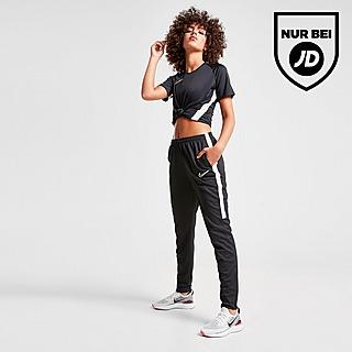 Nike Frauen Sneaker Kleidung Accessoires Jd Sports