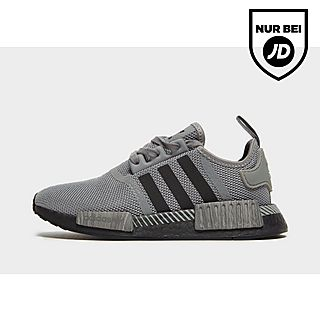 kinder sneaker adidas nike 38