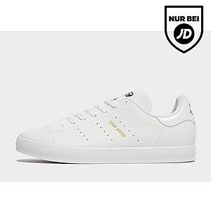 0a99e605cd adidas Stan Smith | adidas Originals Schuhe | JD Sports