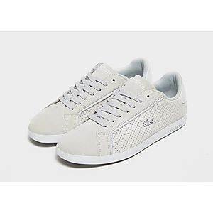 premium selection 01463 2997c Ausverkauf | Frauen - Lacoste | JD Sports