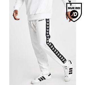 e8edd5d2d887bd adidas Originals Tape Joggers adidas Originals Tape Joggers