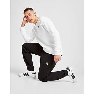 neue bilder von beste Wahl kinder Herren - Adidas Originals Jogginghosen | JD Sports