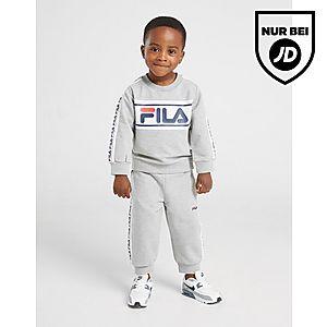 07c1e4ce61 Kinder - Babykleidung (0-3 Jahre)   JD Sports