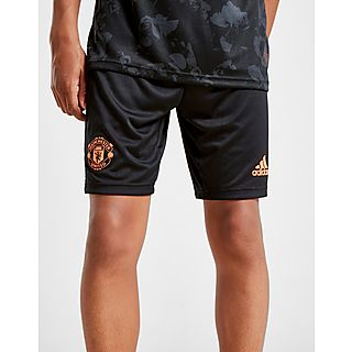 Kinder Shorts | JD Sports