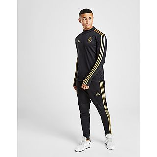 buy popular a1a0d 78965 Adidas Fußball - Trainingsoutfit | JD Sports