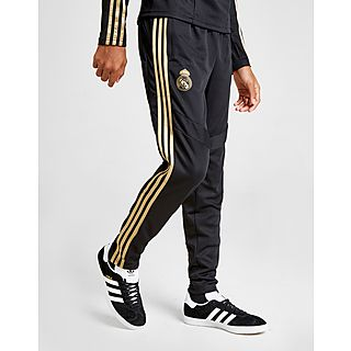 Fußball Real Madrid | JD Sports