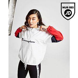 c36e69446d2ec7 Ausverkauf | Frauen - Champion | JD Sports