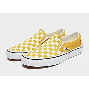 Frauen - Vans | JD Sports