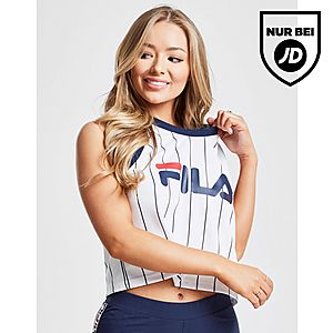 Frauen - Fila T-Shirts | JD Sports