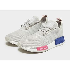 b5abbd956243b adidas Originals NMD R1 Kinder adidas Originals NMD R1 Kinder