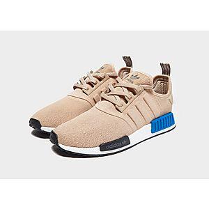 Schuhe Jd Sports Jd Schuhe Adidas Sports Adidas NmdOriginals Adidas NmdOriginals BoWrdxCe