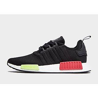 adidas NMD | adidas Originals Schuhe | JD Sports