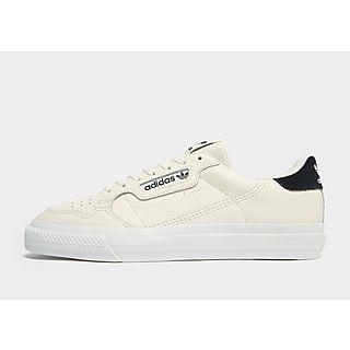 Sports ContinentalOriginals Schuhe ContinentalOriginals Schuhe Adidas Jd Adidas XiZkuTOP