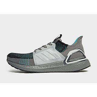 Footlocker] Adidas Women Ultra Boost 19 in 3 Farben für