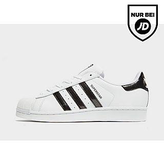 Ausverkauf | Kinder Schuhe Jugendliche (Gr. 36 38.5) | JD