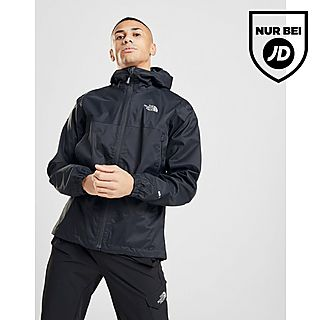 new concept f2696 dbd50 Herren - The North Face | JD Sports