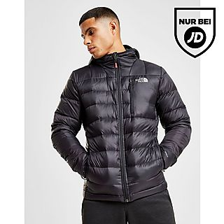brand new 7c976 d00e1 The North Face | JD Sports