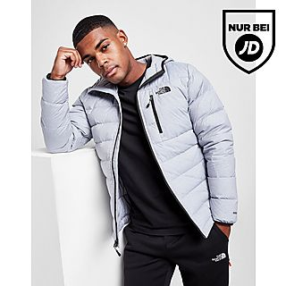 new concept 95694 603d5 Herren - The North Face | JD Sports