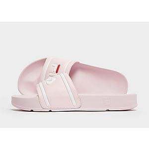 0966a60e Women's FlopsJd And Sandals Flip Ireland Sports Rj3q54AL