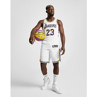 sports shoes 0e26c 23ddc Basketball | JD Sports