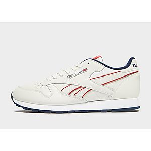 Reebok Classic Leather MU Herren