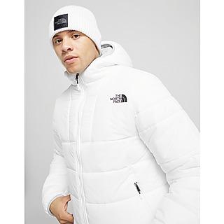 adidas br8 over the head windbreaker herren jackets