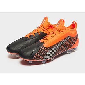 4577ced96 Football Boots   JD Sports
