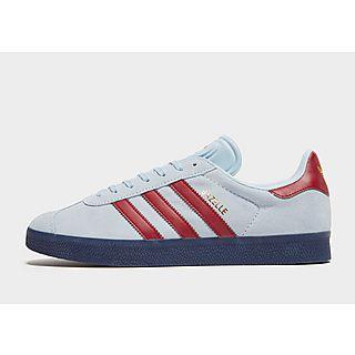 GazelleOriginals Jd Schuhe GazelleOriginals Schuhe Adidas Sports Jd Adidas QrshdtCx