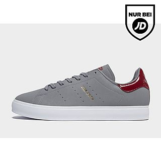 adidas Stan Smith | adidas Originals Schuhe | JD Sports