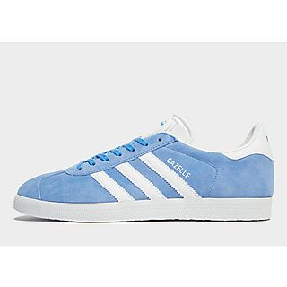 GazelleOriginals Sports GazelleOriginals Adidas Jd Schuhe