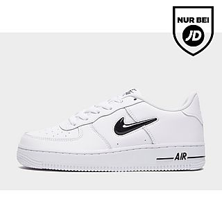 air force one low herren sale