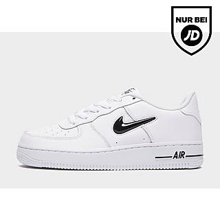Ausverkauf | Classic Sneakers Nike Air Force 1 | JD Sports