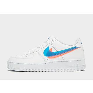 classic shoes cozy fresh picked up Nike Air Force 1 | JD Sports