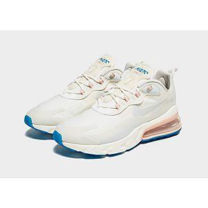 Herren SneakersJd Sports SneakersJd Herren Sports Retro Sports Retro SneakersJd Herren Retro Herren EH2W9IeDY
