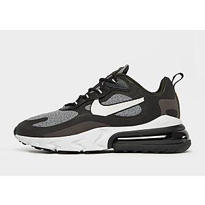 b8d8400a49 Nike Air Max | Nike Schuhe | JD Sports