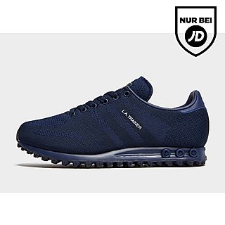 Kaufe Jetzt Adidas München Schuhe Herren Retro Sneaker