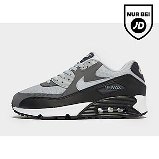 New Nike 2017 Deutschland Damen Nike Air Max 90 Essential