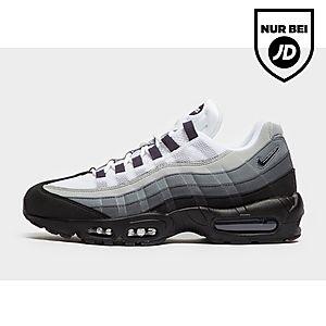 e71fc73e8af29 Nike Air Max 95   Nike Schuhe   JD Sports