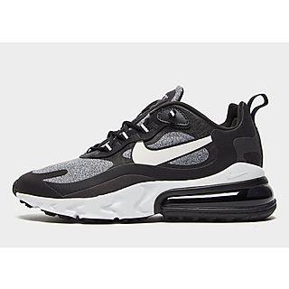 Ausverkauf   Frauen Nike Frauenschuhe   JD Sports