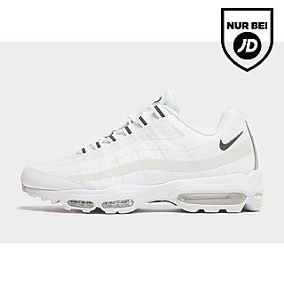 Kostengünstige Günstige NIKE Sneakers NIKE Air Max 1 SE (GS