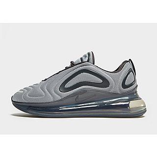 Nike Air Max 720 | Nike Schuhe | JD Sports