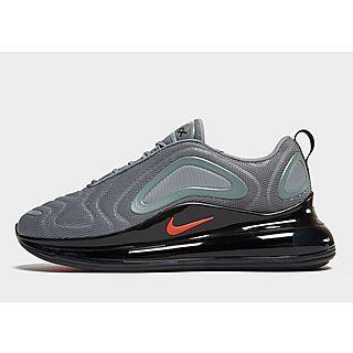 Nike Herren Air Max 90 Premium Se Laufschuhe, Mehrfarbig