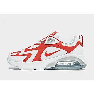 Nike Air Max 200 | JD Sports