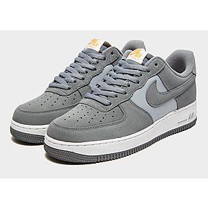 Jd Nike Air Force Sports 1Schuhe vm0ON8nw