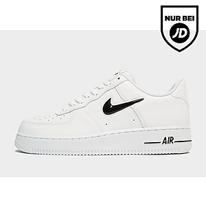 Nike Air Force 1 Essential Jewel Herren