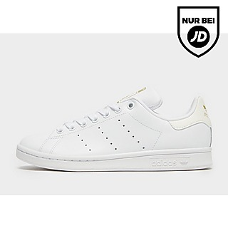 Adidas Originals Stan Smith | JD Sports