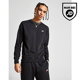 watch 851fb 429b8 Herren - Nike Sweatshirts | JD Sports