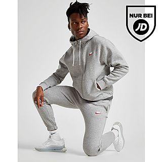 Herren Nike Jogginghosen | JD Sports