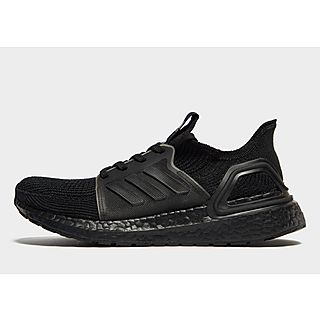 exquisite design quality products big sale adidas Ultraboost | adidas Schuhe | JD Sports