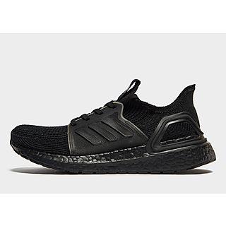 Exklusiv Adidas Ultra BOOST Sneaker Herren Schuhe (Rot